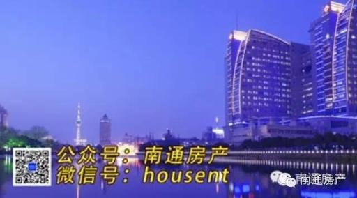 世界上第三种电梯在中国诞生了,每栋楼都可以装电梯了 【#南通房产#微信:housent】