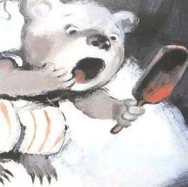 【爱育幼童|睡前故事】小熊不刷牙