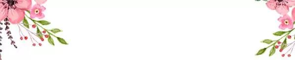 """【高师附小】杏雨喜润大生园——我校成功承办江苏省第13届""""杏坛杯""""教学展评活动"""
