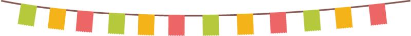 """【二附集团•和乐郭小】国家安全 在我心中 ——郭里园小学""""全民国家安全教育日""""主题活动之专题讲座"""