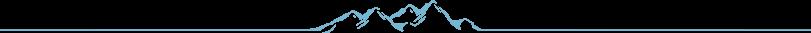 【濠生活给你发福利】0元!探险王国夜场通玩门票免费送!限量100份,快来抢,手慢无!