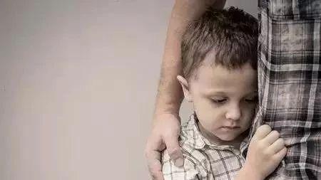 亲子教育文章|孩子教育的本质是父母的自身醒悟