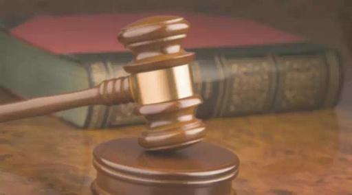 港闸法院开展12﹒4宪法日系列活动