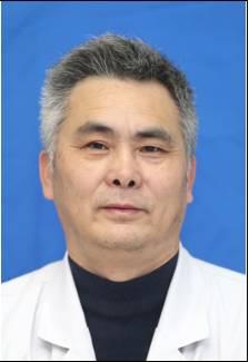 【专家在线】南通第一人民医院 ——耳鼻喉科