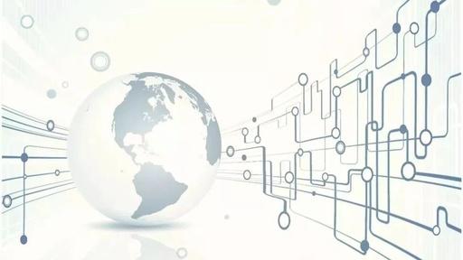 习近平:维护网络安全,推动信息领域核心技术突破