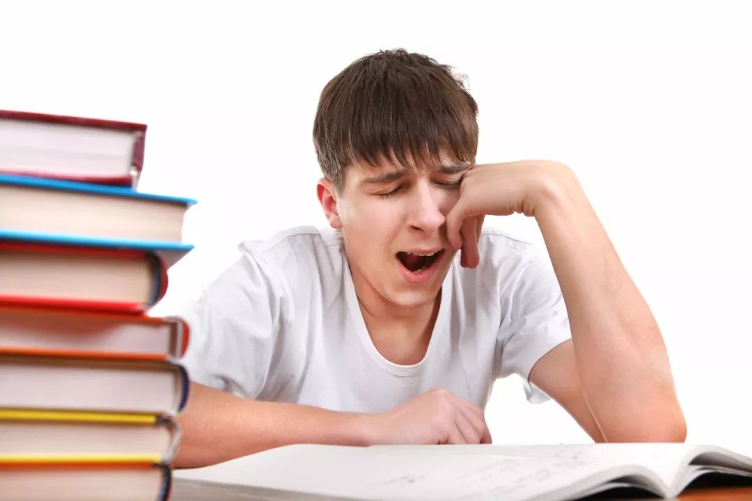 睡觉时身材忽然抖一下!70%的南通人阅历过,缘由是什么?