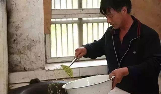 冷蒸飘香!莫忘南通陌头这道美食!