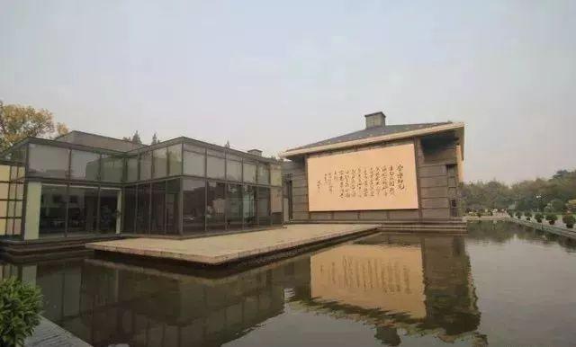 """南通 感受""""中国近代第一城""""的文化底蕴!"""