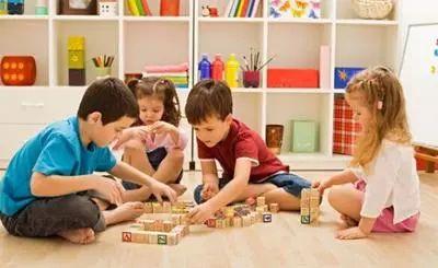 不论你贫苦照旧贫贱,肯定要培育孩子这6种才能!