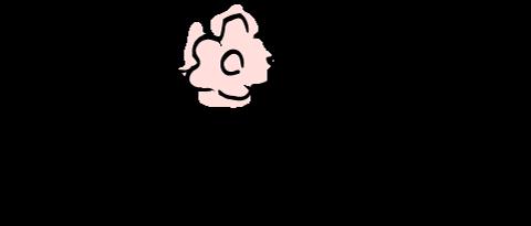 【教研景色线】百花齐放都是春,同课异构展风范——南通开辟区实行小学教诲团体三年级组展开数学研讨运动