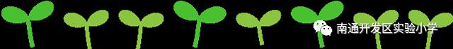 【教研景色线】共研·共享·共生长——南通开辟区实行小学教诲团体英语组展开观课议课运动