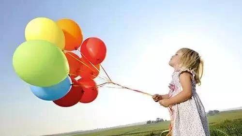 【爱育幼童】从孩子的体现看怙恃的缺陷