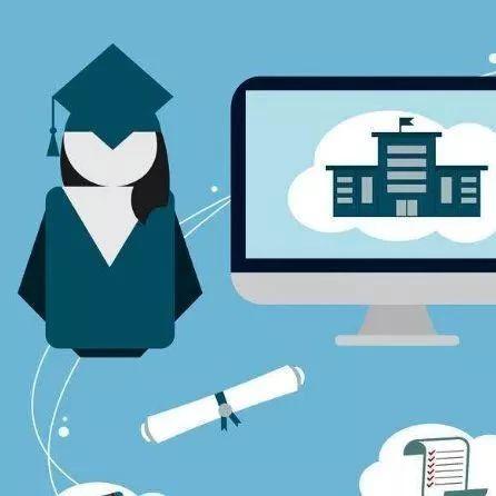 网络教诲好登科吗,后续另有哪些测验?