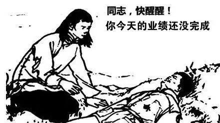 【万千装饰】新中式寝室 · 方寸之间极具俗气