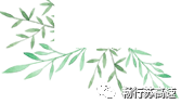 """南通人珍藏!""""五一""""江苏高速公路网出行全攻略~"""