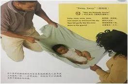 倒计时3天!南通爱婴室婴童展览会暨嘉光阴纸品、洗护用品优惠至公开!