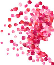 燃爆南通,爱婴室春季婴童展暨嘉年华盛大开幕!5月12日-13日一起约!