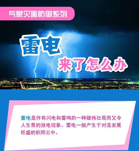 南通气候台方才公布,将来三天7-9级雷雨微风!