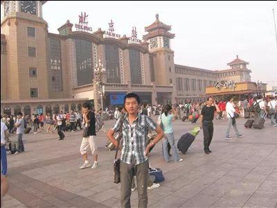 【臣有奏】37℃!南通公布低温黄色预警信号!;海安女子赴新疆旅游途中失联 失落已有一个多月
